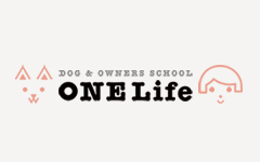 ONELife~犬のしつけ教室と雑貨屋~