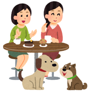 pet_dog_cafe