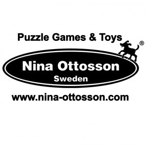 Nina_Ottosson_brandt